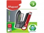 ma353010 - zszywacz do 15 kartek Maped Greenlogic Mini Plus