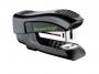 ma353011 - zszywacz do 15 kartek Maped Mini Greenlogic