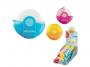 ma511320 - gumka do ścierania Maped Zenoa, etui obrotowe, obudowa plastikowaTowar dostępny do wyczerpania zapasów u producenta!!
