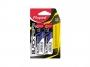 ma559610 - grafity 0,5 mm do ołówków automatycznych Maped HB, 2 x 12 szt./op.