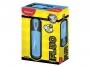 ma74253_ - zakreślacz fluorescencyjny Maped Fluo Peps, gr. linii 1-5 mmTowar dostępny do wyczerpania zapasów!!