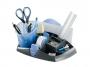 ma751212 - przybornik na biurko Maped Essentials Green