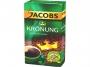 p0700220 - kawa mielona  Jacobs Kronung 500g (Cena Dnia!!)