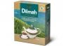 p0700791 - herbata Dilmah Ceylon Gold 100 torebek(Cena Dnia!!!)
