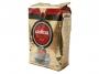 p0700902 - kawa ziarnista Lavazza Qualita Oro 1kg (Cena Dnia!!!)