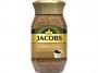 p070213 - kawa rozpuszczalna Jacobs CRONAT GOLD 200g (Cena Dnia!!!)