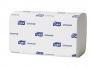 p126009 - ręczniki papierowe składane ZZ TORK Universal TAD białe H3 290158 15x300 listków/op. (Cena Dnia!!!)