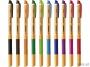 t1099__ - długopis żelowy Stabilo point Visco gel, kulkowe