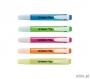 t275__ - zakreślacz fluorescencyjny Stabilo Swing Cool 275