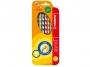 t3316 - kredki ołówkowe Stabilo EasyColors dla leworęcznych 6 kolorów