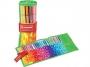 t682502 - flamastry kolorowe Stabilo Pen 68 Fun Edition, pisak: 25 kolorów/op.