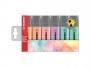 t70-6-2 - zakreślacz fluorescencyjny Stabilo Boss pastelowy, 6 szt./kpl.