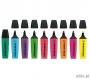 t70__ - zakreślacz fluorescencyjny Stabilo Boss