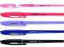 t8681__ - długopis Stabilo Re-liner 868 F