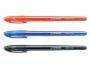 t8981__ - długopis klasyczny Stabilo Performer