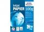 z2566 - papier do drukarek i kopiarek A4 100g Avery Zweckform 2566, kserograficzny biały 500 ark./op.