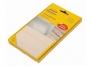 z3345p - etykiety adresowe samoprzylepne białe Avery Zweckform 3345 95x48 mm, na składance bez perforacji/ 282 szt./op.