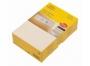 z3428 - etykiety do frankownic samoprzylepne białe Avery Zweckform 150x45 mm, podwójne