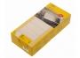 z3617p - etykiety komputerowe na składance komputerowej samoprzylepne białe Avery Zweckform 3617 101,6x48,4 mm, 1x6, 2000 szt./op.