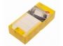 z5101p - etykiety komputerowe na składance komputerowej samoprzylepne białe Avery Zweckform 5101 88,9x23 mm, 1x12, 6000 szt./op.