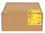 ztd5025 - etykiety samoprzylepne wysyłkowe Avery Zweckform 102x152 mm do drukarek termicznych, średnica rdzenia rolki 25 mm, 2 rol./op.