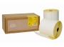 ztd6025 - etykiety samoprzylepne wysyłkowe Avery Zweckform 103x199 mm do drukarek termicznych, średnica rdzenia rolki 25 mm, 2 rol./op.