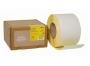 ztd6076 - etykiety samoprzylepne wysyłkowe Avery Zweckform 103x199 mm do drukarek termicznych, średnica rdzenia rolki 76 mm, 1 rol./op.