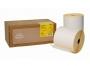 ztt6025 - etykiety samoprzylepne wysyłkowe Avery Zweckform 103x199 mm do drukarek termotransferowych, średnica rdzenia rolki 25 mm, 2 rol./op.