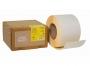 ztt6076 - etykiety samoprzylepne wysyłkowe. Avery Zweckform 103x199 mm do drukarek termotransferowych, średnica rdzenia rolki 76 mm, 1 rol./op.