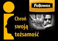 Chron tozsamosc