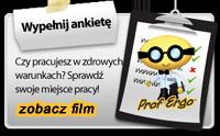 prof. Ergo radzi